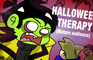 Halloween Therapy (Animation?)