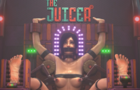 Ada Wong in The Juicer