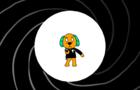 Isaacarthy 007 Animation