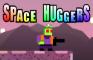Space Huggers