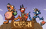 Clutch! A Kobold Story Kickstarter