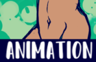 Animation    Tentacles