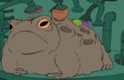 Toad Hole