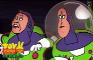 Toy Story 2 Redialed - Scene 286