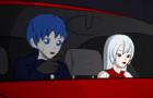 Midnight Strays Episode 5