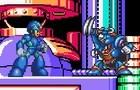 !oO-Megaman-Oo!