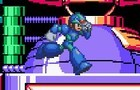 Go Megaman