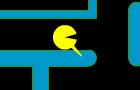 Pacman on Viagra