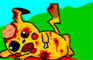 The end of Pikachu