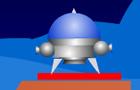 Moon Explorer 2