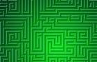 Fun Maze - Cric.TK