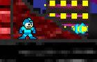 Megaman Next - Preview