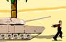 WeaponOfBushDestruction