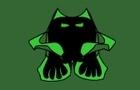 Evilmon