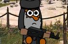 Saddam Smash-a-Palooza