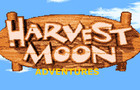 Harvest Moon Adventures