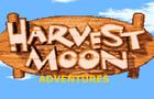 Harvest Moon Adventures