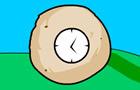 The new Clock, Dumpling