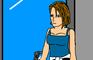 Resident Evil 2k4