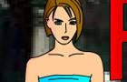 Resident Evil: Dress Up