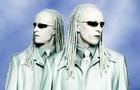 Matrix Relovolutions!